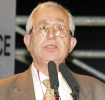 Pour Larbi Messari, le débat sur les Présides est ancien : Sebta et Mellilia alimentent la polémique en Espagne