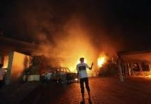 Un film offensant l'Islam déclenche : De violentes manifestations en Egypte et en Libye