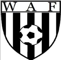 Le WAF met les petits plats dans les grands pour éviter les erreurs du passé