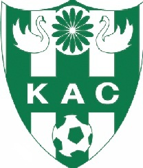 Le conflit sur la direction du KAC a perturbé la préparation de l'équipe