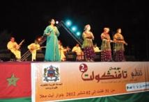 Festival de Tafingoult : Un tremplin pour le développement durable de la région