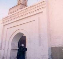 Bejaâd : Clôture du Moussem de Sidi Bouaabid Charqui