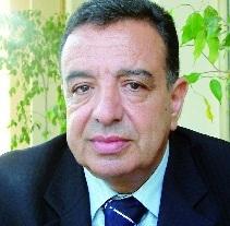 Ahmed Zaïdi : Des ratages de tous genres