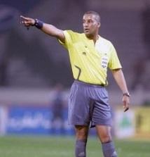 Hommage : Abdellah El Achiri, l'arbitre international au brillant parcours