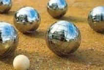 Sports de boules : Le président de la CASB au Maroc