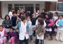 Une rentrée scolaire qui se veut différente :  7 millions d'élèves retrouvent les bancs des classes