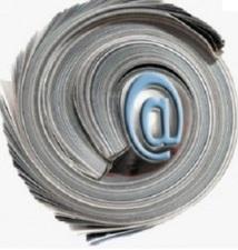 En raison du vide juridique et organisationnel : 46 % des journalistes de la presse électronique sont des amateurs