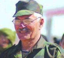 Ould Bouhali avait reconnu l'existence de liens entre Aqmi et les séparatistes : Alger limoge le pseudo-ministre de la Défense du Polisario