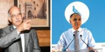 En prévision du scrutin pour l'élection du président de la région : PAM et RNI à couteaux tirés à Casablanca