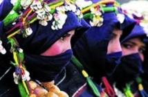 Parallèlement au Festival des musiques des cimes : Moussem des fiançailles et soirées musicales à Imilchil
