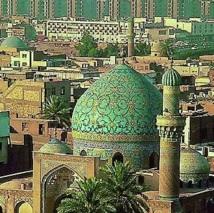 Désignée capitale culturelle du monde arabe en 2013 : Bagdad révère ses gloires passées et tente un retour sur la scène culturelle