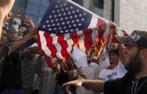 Libye : La thèse du complot évoquée après l'attaque de Benghazi