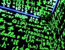 Une grande découverte sur les nombres premiers