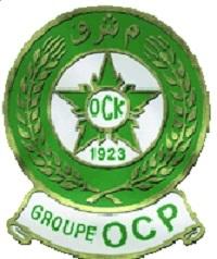 L'OCK vise les rangs avancés