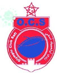 """L'OCS aspire à réaliser de """"meilleurs résultats"""""""