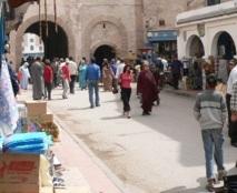 Essaouira : Les faux guides touristiques réclament la régularisation de leur situation