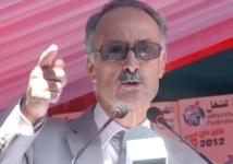 Dialogue social : La fdt demande au gouvernement de respecter ses engagements