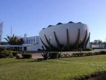 Rabat : Conférence internationale sur la gouvernance