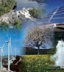 Les 20 et 21 septembre à Rabat : Débat politique sur la Charte de l'énergie