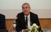 Mohamed Benabdelkader : Favoriser l'efficacité opérationnelle des services de la justice