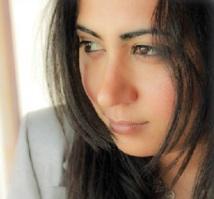 Villa des arts de Casablanca : Récital poétique avec Mouna Ouafik