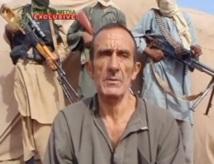 Ressortissants français enlevés au Sahel : Hollande rassure sur la libération des otages