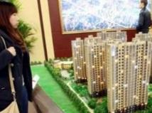 Insolite : Villes modèles