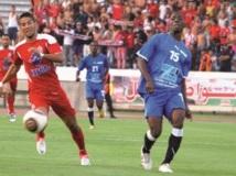 Les Rouges à la rude épreuve de Djoliba : Le WAC joue son va-tout en Coupe de la CAF