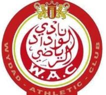 Wydad : La CAF comme prémices d'une bonne saison