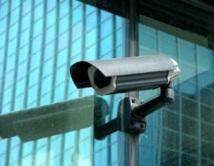 La DGSN ambitionne d'installer 20.000 caméras : Vidéosurveillance rime-t-elle avec sécurité ?