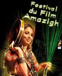 Festival Issni N'Ourgh international du film amazigh: «Aghrrabou» d'Ahmed Baidou en ouverture