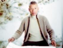 """24e Prix """"Praemium Imperiale"""" du Japon: Un peintre chinois et un compositeur américain primés"""