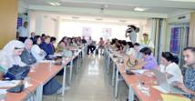 Les femmes ittihadies en première ligne: Parité et égalité au cœur du IXème Congrès de l'USFP