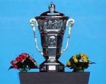 Tirage au sort de la Coupe du Trône: KACM-RCA à l'affiche