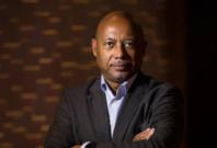 Le cinéaste Raoul Peck dénonce le déni français face au racisme