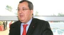 Entre Eric Gerets et Ali Fassi Fihri le divorce est consommé : Les déboires du football marocain  n'en sont pas pour autant terminés