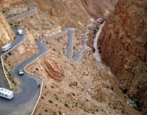 Il compte relancer le tunnel de Tichka : La marche arrière de Rebbah Abdelaziz