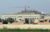 Irak : Attentat suicide dans la zone verte de Bagdad