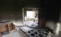 Libye : Vaste coup de filet après l'attaque du consulat américain