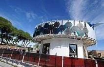 Les maisons écolos-solaires de demain en compétition à Madrid