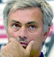 Mourinho encense Modric et Essien