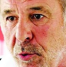 Le départ de Gerets dans la presse belge