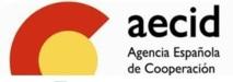 Pour parfaire leur connaissance du pays : Une délégation de journalistes et directeurs de journaux marocains à Madrid