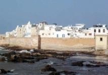 Cinq syndicats rejettent les critères de classification des zones enclavées : La santé et l'enseignement en grève à Essaouira demain