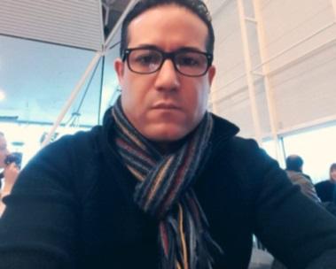 Fouad Zouirik : Les plateformes de streaming ne remplaceront pas les salles  de cinéma