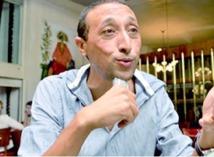 IIème Printemps du cinéma arabe de Paris : «Mort à vendre» de Faouzi Bensaïdi ouvre le bal