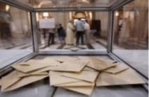 France : La promesse sur  le vote des étrangers  sera tenue