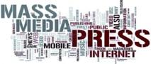 Pour une culture accessible et des médias transparents