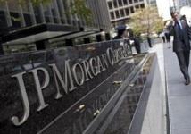 Des banques américaines visées par une enquête pour blanchiment