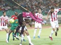 Coupes africaines des clubs : Les gros bolides poursuivront leur bonhomme de chemin